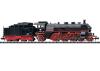 Dampflokomotive 18 495