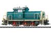 Diesellokomotive Baureihe 260