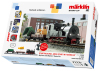 "Märklin Start up - ""My Start with Märklin"" Digital Starter Set"