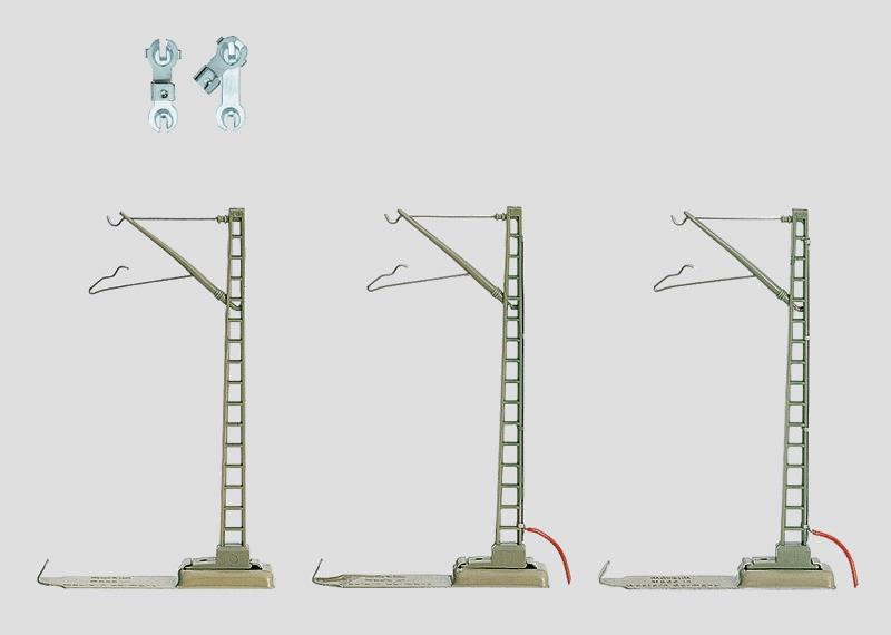 Wire Insulator.