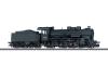 Dampflokomotive Litra T 297