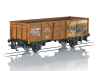"Märklin Start up - ""Mandala"" Freight Car Set"