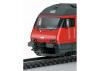 Class 460 Electric Locomotive