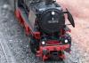 Dampflokomotive Baureihe 043