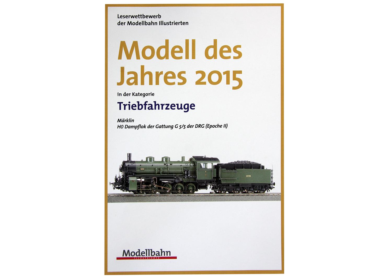 Bavarian Freight Train Set Mrklin Model Railroad Electronic Circuit Lists