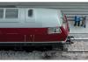 Class V 320 Diesel Locomotive