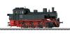Dampflokomotive Baureihe 92