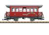 Zillertalbahn B 20