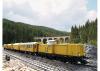 Diesellocomotief serie 213
