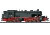 Dampflokomotive Baureihe 96.0