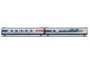 Ergänzungswagen-Set 3 zum TGV POS