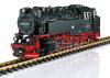 HSB Class 99.23 Steam Locomotive