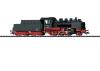 Dampflokomotive Baureihe 24