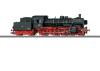 Class 78.10 Steam Locomotive