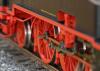 Dampflokomotive Baureihe 75.4