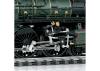 Schnellzug-Dampflokomotive Serie 13 EST