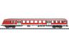 Steuerwagen Bnrbdzf 480.1