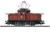 Elektrische Rangierlokomotive Reihe Ub