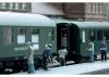 """Schnellzugwagen-Set 1 """"D96 Isar-Rhone"""""""