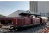 """Freight Train"" Digital Starter Set"