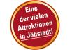 RüBB Dampflok 99 4652