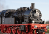 Class 78 Steam Locomotive
