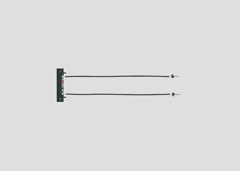 Marker Light Kit with LEDs