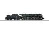 Class 241-A Steam Locomotive