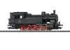 Tenderdampflokomotive BR 694