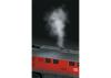 Diesellokomotive Baureihe 232