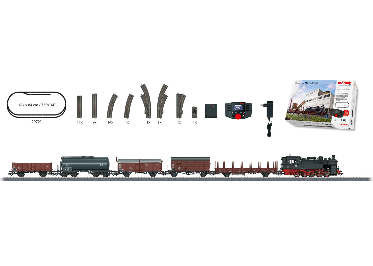 era iii freight service digital starter set 230 volts m rklin rh maerklin de User Guide Icon User Guide Template