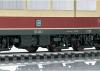 Class 103.1 Electric Locomotive