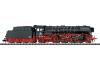 Dampflokomotive 01 220