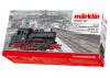 Märklin Start up - Tenderlokomotive Baureihe 89.0