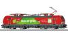 Elektrische locomotief serie 193