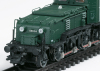 Class 1189 Electric Locomotive