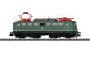 Class 140 Electric Locomotive