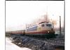 DB Class 103.1 Electric Locomotive