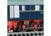 Class V 140 Diesel Locomotive