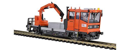 Offre modellbahnshop-lippe.com 8179f3283440d432115b7ef58cdaf7941483907931