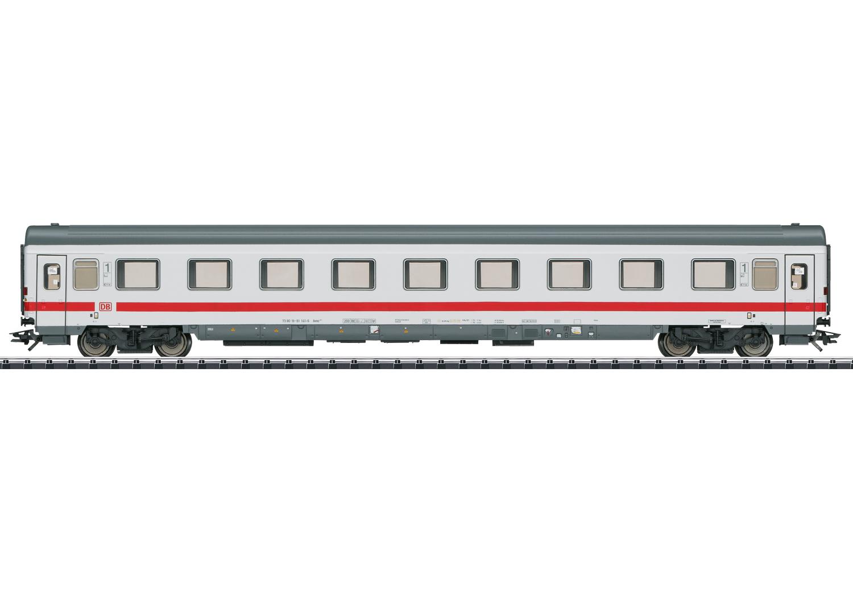 Abteilwagen Avmz 108.1
