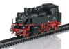 Class 64 Steam Locomotive