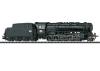 Dampflokomotive Serie 150 X