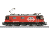 Class Re 420 Electric Locomotive