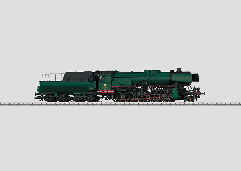 boite de rangement locomotive vapeur Ho  852e2728a195dfa5f0789180b77c3b9f1434539197
