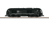 Diesellokomotive ER 20 D