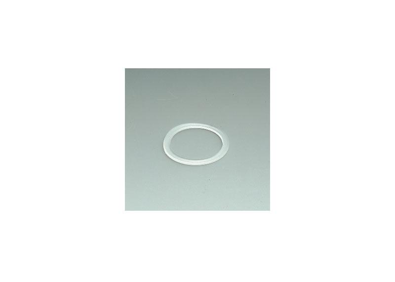Haftreifen, 37,5 mm, 10 Stück