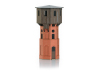 Sternebeck Water Tower Building Kit