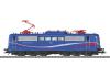 Güterzuglokomotive