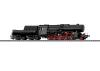 Dampflokomotive Baureihe 42